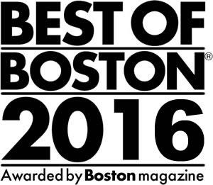 Esperia Grill - Best of Boston 2016