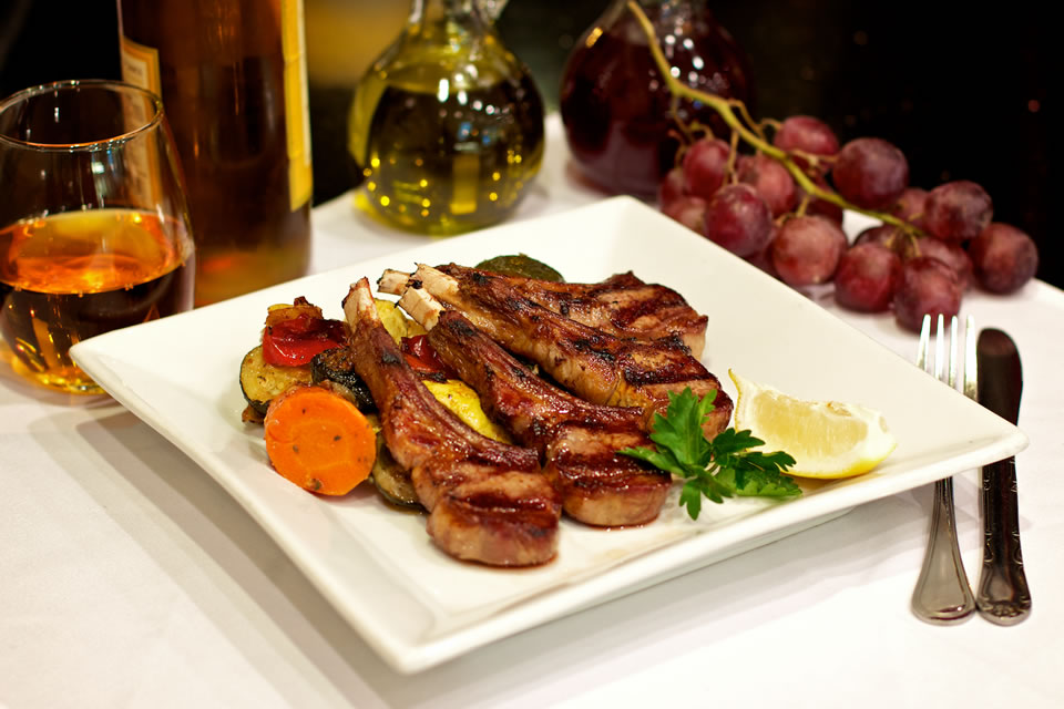 menu-lamb-chops