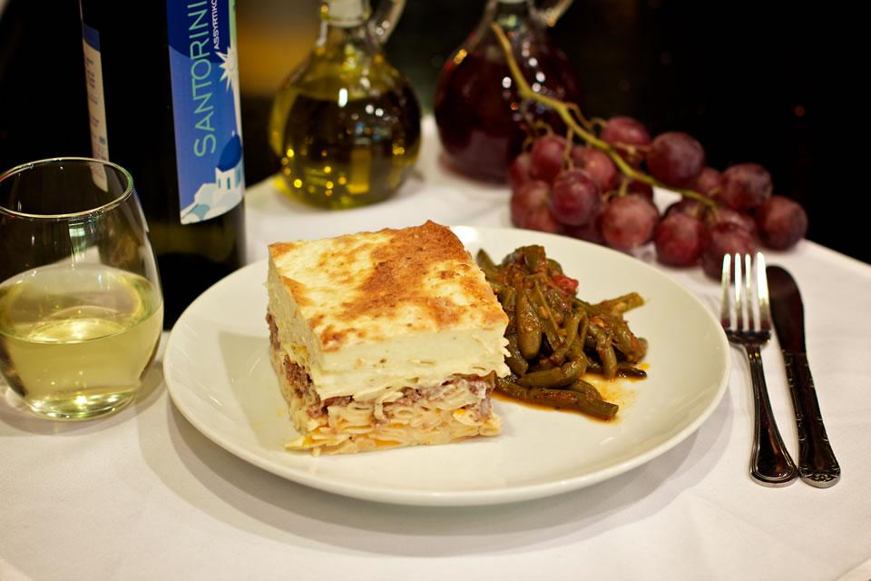 menu-pastichio