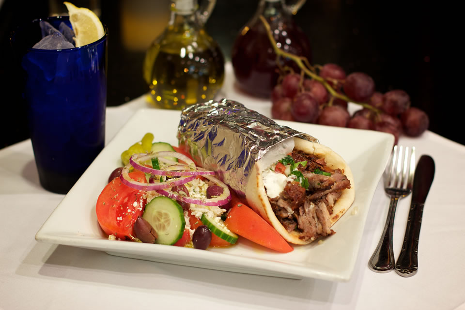 menu-pork-gyro