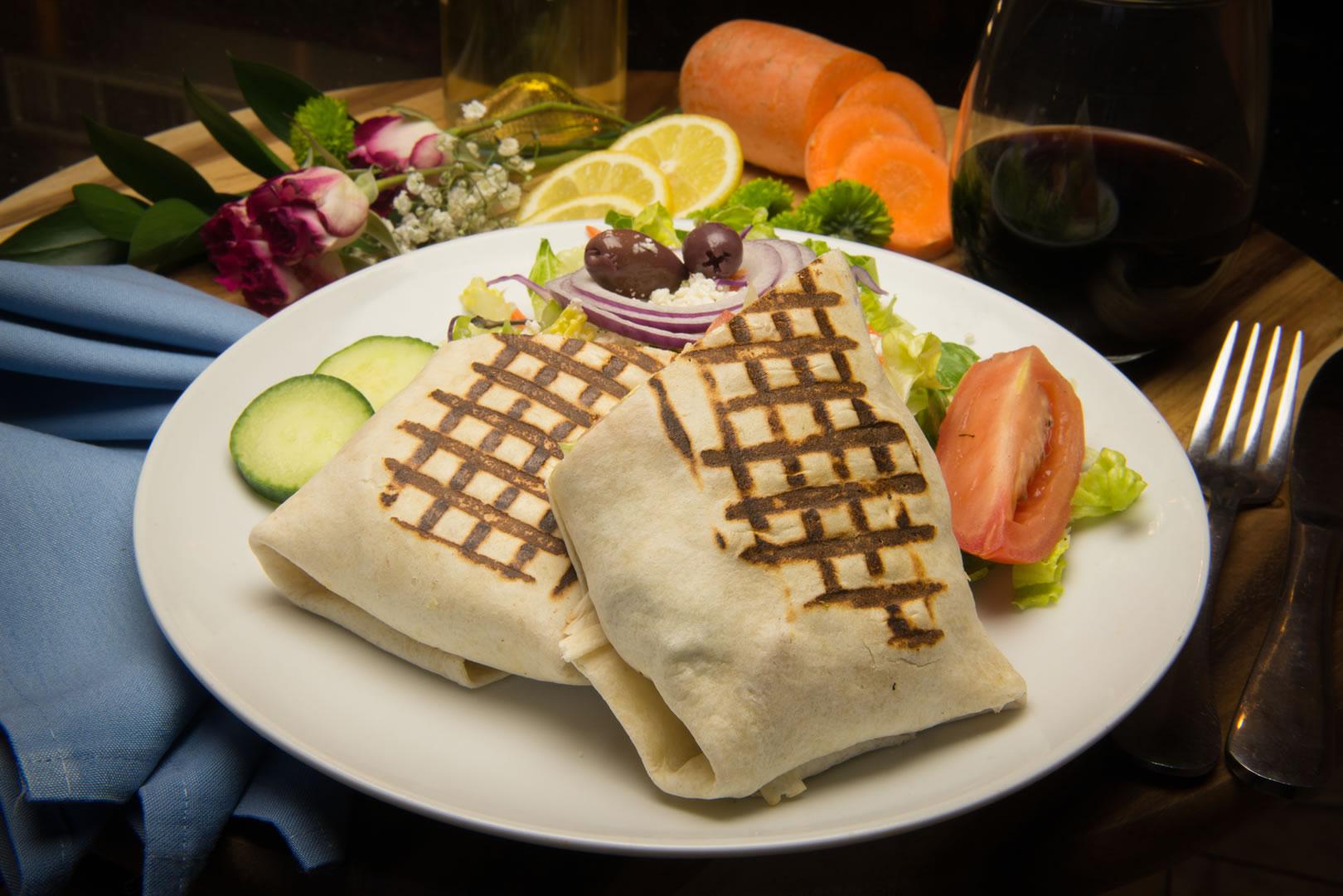 menu-falafel-wrap