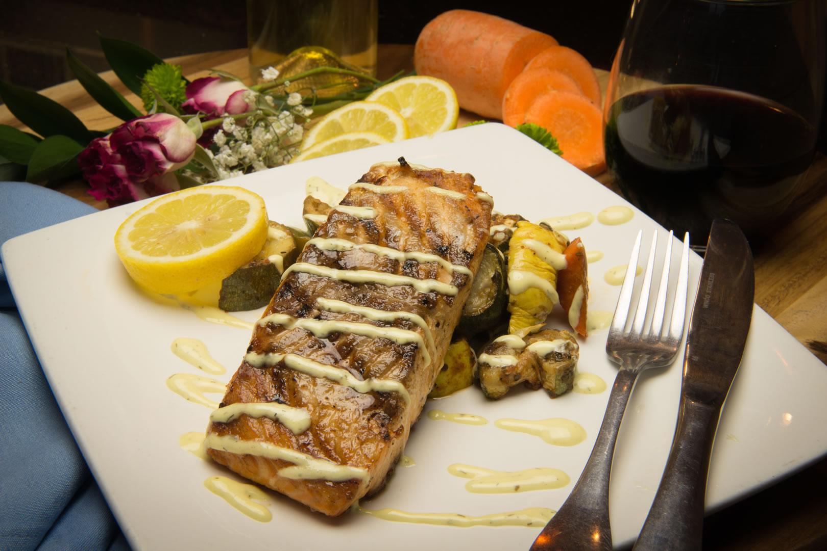 menu-salmon